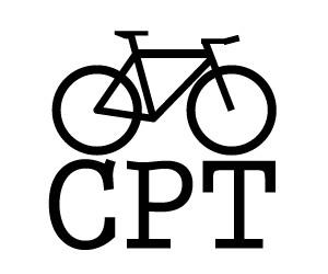 B CPT