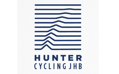 Hunter Cycling