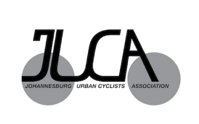 Joburg Urban Cyclists Association