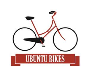 Ubuntu Bikes