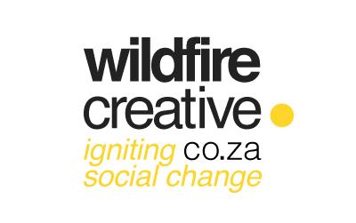 Wildfire Creative
