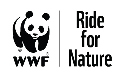 WWF Ride for Nature