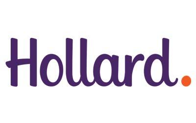 Hollard Sponsor