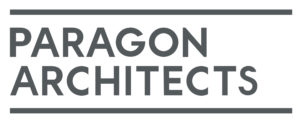 PARAGON ARCHITECTS